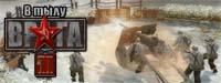 Игра «В тылу врага 2» посвящена заключительному этапу войны в Европе: лето 1944 – весна 1945. В этот период во Франции и Польше, в Бельгии, Голландии, Венгрии и Германии гремели грандиозные сражения.