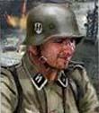 В тылу врага 2. Прохождение игры. Германия.
