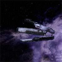 Эта огромная космическая станция предположительно построена протеанами - давно исчезнувшим народом. В настоящее время здесь размещается столица Совета Цитадели