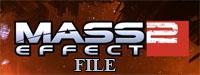 Mass Effect 2. Обновление 1.02