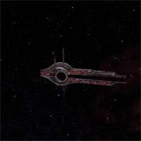 Ретранслятор Омега 4 окружен маяками и предупреждениями об опасности. За последние несколько тысяч лет через него прошло немало кораблей, но ни один не вернулся. Единственные, кто беспрепятственно пользуется ретранслятором, - таинственные Коллекционеры. Существует много теорий, которые объясняют, почему ни один корабль не вернулся от Омеги 4.