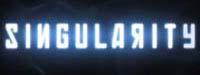 ������-�������������� ����� �� ������� ����, ������������ � ������� ��������� «����������������». �������� Singularity ���������� � 2010 ����, ����� ��� ��� ���� ����� ������������ �� ������������ �������� �������� � ������������� �������.
