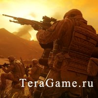 Operation Flashpoint: Red River  ����������� ����