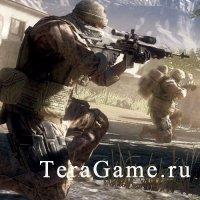 Operation Flashpoint: Red River Вступление Требования игры Прогресс игрока
