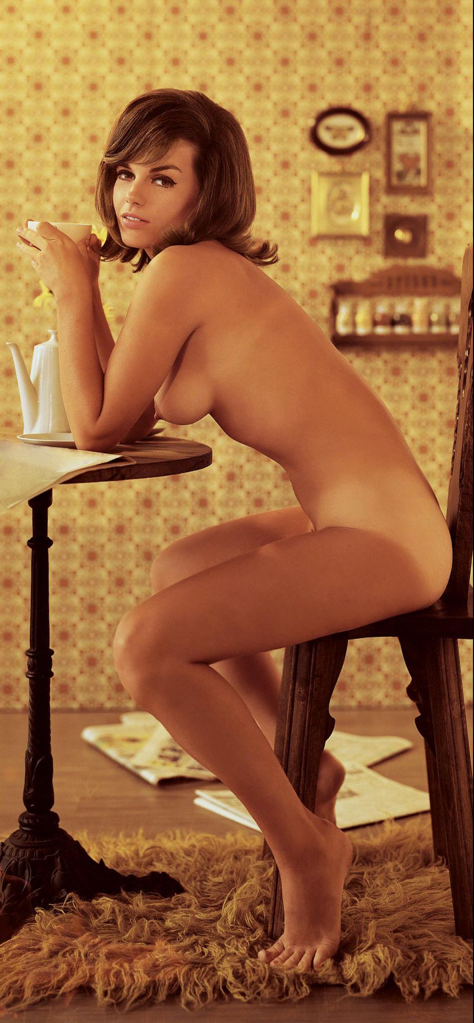 mafiya-i-erotika-foto-goda