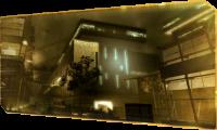 Deus Ex Human Revolution Полное прохождение игры Второстепенные задания