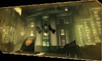 Deus Ex Human Revolution Полное прохождение игры Главные цели Часть 02