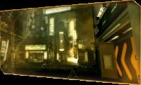 Deus Ex Human Revolution Полное прохождение игры Главные цели Часть 03