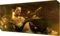 Deus Ex Human Revolution Вступление Системные требования Краткое прохождение игры от Леопард