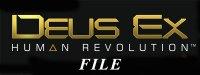 Deus Ex Human Revolution Скачать
