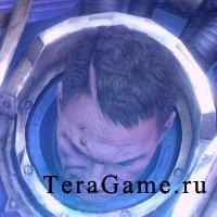 Warhammer 40000 Space Marine Вступление Системные требования Оружие