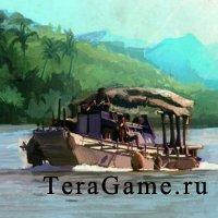 Диверсанты – Вьетнам Men of War Vietnam Прохождение игры Компания за Северный Вьетнам «На линии огня»