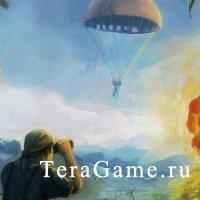 Диверсанты – Вьетнам Men of War Vietnam Прохождение игры Компания за США «Найти и уничтожить»