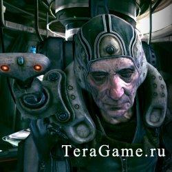 Rage Полное прохождение игры Часть 5