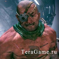 Rage Полное прохождение игры Часть 3