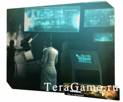 Deus Ex Human Revolution - The Missing Link ����������� ���� �������, ��������������  ����