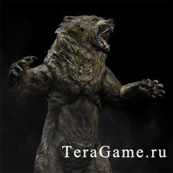 The Elder Scrolls V: Skyrim. FAQ ����� �1