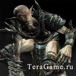 The Elder Scrolls V: Skyrim Системные требования Описание игры Особенности игры