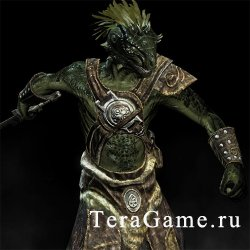 The Elder Scrolls V: Skyrim. Прохождение основной сюжетной линии от Admin