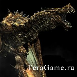 The Elder Scrolls V: Skyrim. FAQ Часть №3