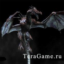 The Elder Scrolls V: Skyrim. FAQ Часть №2