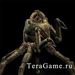 The Elder Scrolls V: Skyrim. FAQ Часть №4