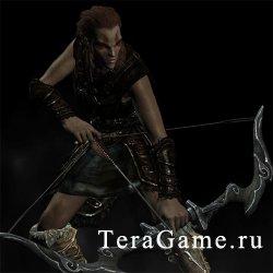 The Elder Scrolls V: Skyrim. Прохождение игры второстепенные задания. Часть №1