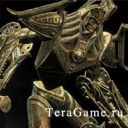 The Elder Scrolls V: Skyrim. Прохождение игры второстепенные задания. Часть №2