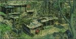 Jagged Alliance Back in Action Локации