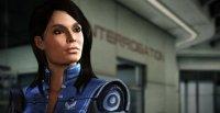Mass Effect 3 Альянс Военные ресурсы