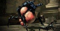 Mass Effect 3 Кодекс Жнецы Часть 1