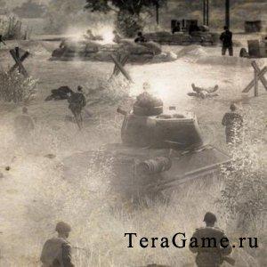 Штрафбат Men of War Condemned Heroes Энциклопедия Часть 3