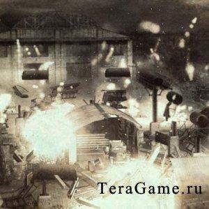 Штрафбат Men of War Condemned Heroes Полное прохождение игры Часть 2