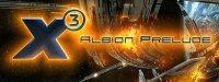 X3 Albion Prelude �����������, ����������� ��� Cheats ����