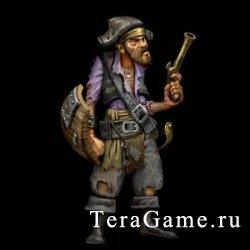 Pirates of Black Cove Полное прохождение игры. Часть 02
