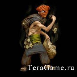 Pirates of Black Cove Полное прохождение игры. Часть 01