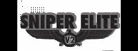 ������� Sniper Elite V2