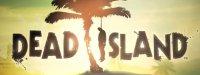 Dead_Island_Save_2