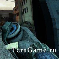 Прохождение Half Life 2 Оружие