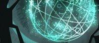 Endless Space Обучение Часть 1