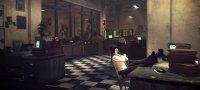Hitman Absolution Вступление Особенности Системные требования Сюжет игры