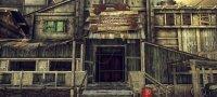 Hitman Absolution Прохождение игры Часть 2 Раздел 2