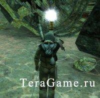 Корсары Каждому своё Прохождение игры часть 16