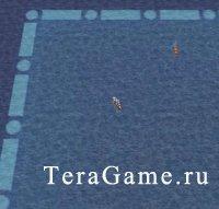 Корсары Каждому своё Прохождение игры часть 15