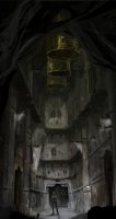 Tomb Raider Особенности Минимальные системные требования Советы Найденные документы