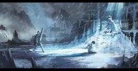 Tomb Raider Найденные документы Часть 2
