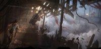 Tomb Raider ��������� ��������� ����� 3