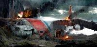 Tomb Raider Найденные документы Часть 4
