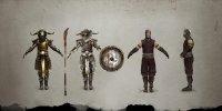 Tomb Raider Полное прохождение игры Часть 02