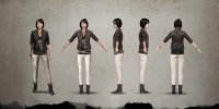 Tomb Raider ������ ����������� ���� ����� 04